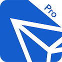 TronLink Pro icon