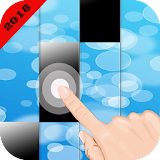 Ladybug Miraculous The Crazy Piano Tiles 2