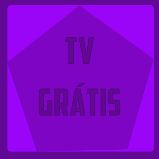 Baixar TV AO VIVO GRATIS
