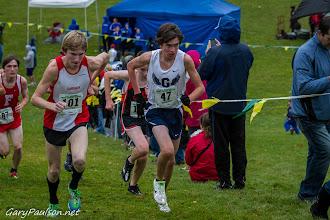 Photo: Alternates Race Eastern Washington Regional Cross Country Championship  Prints: http://photos.garypaulson.net/p483265728/e492b1e8e