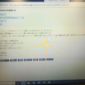 スカイラインGT-R  昭和48年 ケンメリ GT-Rのカスタム事例画像 かず吉さんの2019年07月21日20:23の投稿