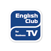 English Club TV PROMO