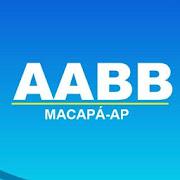 AABB Macapá