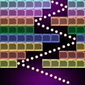 Balls Bricks Breaker icon