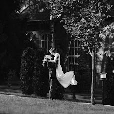 Wedding photographer Yumir Skiba (skiba). Photo of 23.03.2016