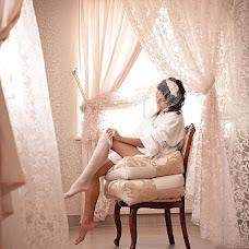 Wedding photographer Natalya Vyalkova (vostokdance). Photo of 30.08.2013
