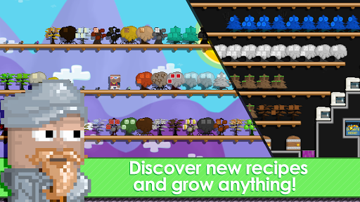 Growtopia modavailable screenshots 3