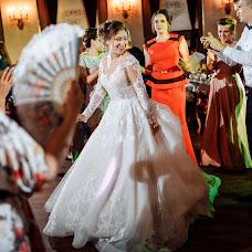 Wedding photographer Aleksey Grevcov (alexgrevtsov). Photo of 26.01.2019