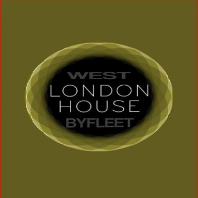 London House West Byfleet