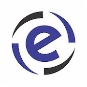 eSolution PDV Mobile