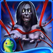 Download Game Dark stories. Threads (Full) APK Mod Free