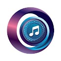 MP3 Player - Music Cutter icon