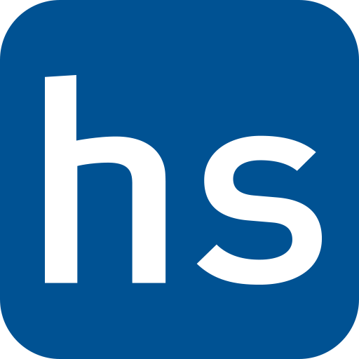 hessenschau file APK for Gaming PC/PS3/PS4 Smart TV