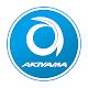 カークリニックアキヤマ公式アプリ for PC Windows 10/8/7