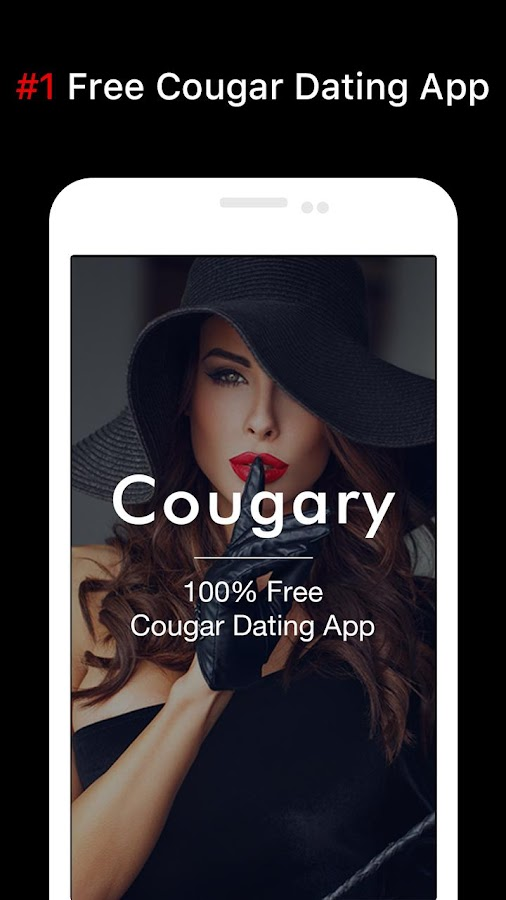 footville cougars dating site Start a chat on the online cougar dating site one of the best parts of cougar online dating is having access to a comfortable place for chatting with singles every relationship starts with talking.