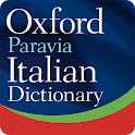 Oxford Italian Dictionary