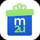myme2u icon