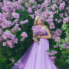 Wedding photographer Dima Afanasev (Higwaymen). Photo of 15.05.2017