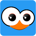 Duck Shooter 2 icon
