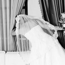 Fotógrafo de bodas Javier Gamboa (javiergamboa). Foto del 17.08.2015