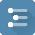WorkFlowy - Notes, Lists, Outlines icon