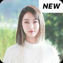 EXID Hyelin wallpaper Kpop HD new icon