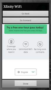 Descargar WiFi Access para PC ✔️ (Windows 10/8/7 o Mac) 6
