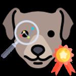 Identify Dog Breeds Pro 14 (Paid)