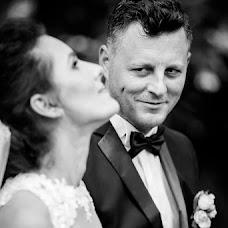 Bryllupsfotograf Paul Padurariu (paulpadurariu). Bilde av 08.05.2019