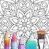 com.eyewind.colorfit.mandala
