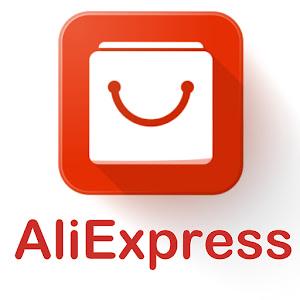 Google News - Новинки AliExpress - Blog
