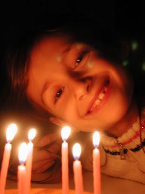 Compleanno di pavel956