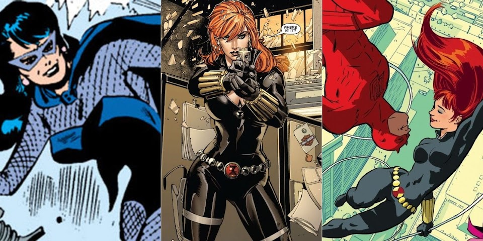Black-Widow-10-Things-Only-Comic-Book-Fans-Know-About-Natasha-Romanoff