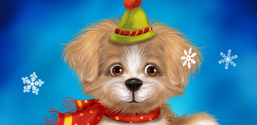 Cute Puppy Live Wallpaper - Apps on Google Play