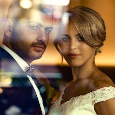 Wedding photographer Andy Holub (AndyHolub). Photo of 03.07.2018