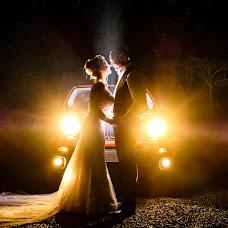 Wedding photographer Alex Bernardo (alexbernardo). Photo of 28.12.2018