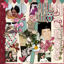 Photo: Template - Believability 2 by Scraps by Andrea Alpha and heart - Believability 2 by Tea Scrapbook Designs Heart papers - Believability 2 by Catia Cunha Corner, pink flower, craft paper - Believability 2 by Carola Mondini Branch, brown flower, striped paper, heart string, love tag - Believability 2 by Cinnamon Scraps Owl - Believability 2 by Erica Mathia Borders, paper flower, shoelace, paper with colored border - Believability 2 by Glayce Cavalcante Natural flowers and leaves, ball paper - Believability 2 by Graziela Mendes Bird, blue paper, ribbon - Believability 2 by Julia Fialho Font Segoe Script PS CS5