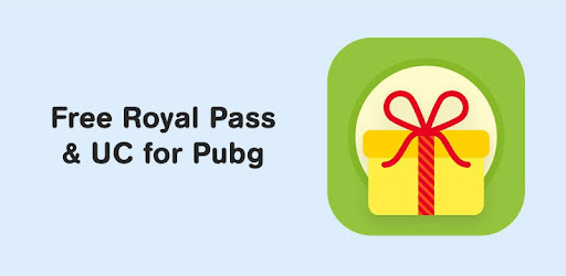 Win Royal Pass & UC for Pubg - Apps on Google Play