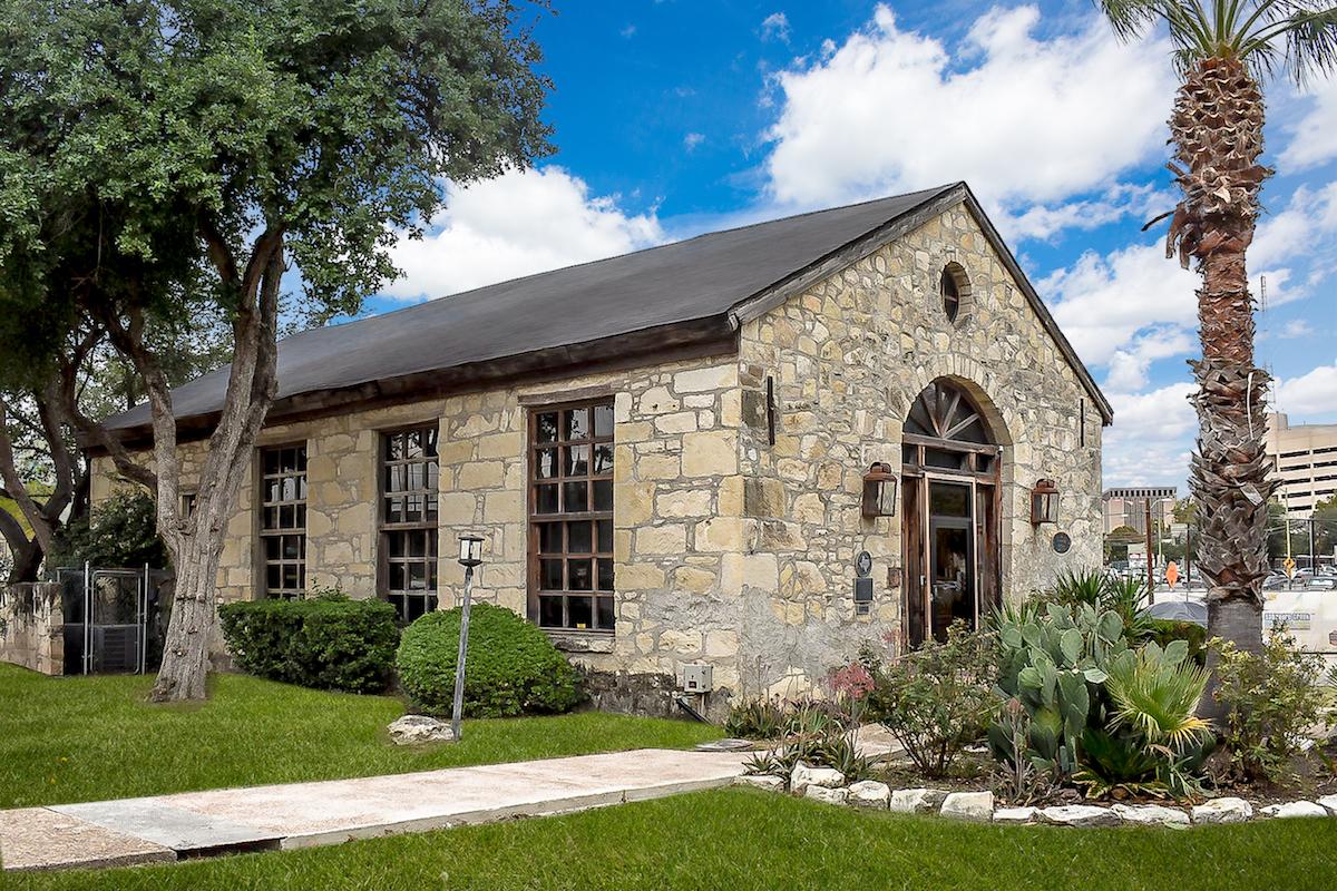 Monthly Apartments For Rent In San Antonio Texas