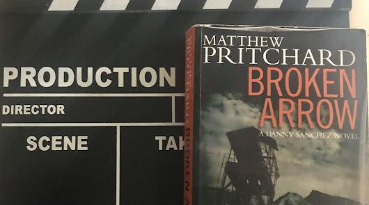Un proyecto televisivo llevará a la pantalla una novela inspirada en Palomares