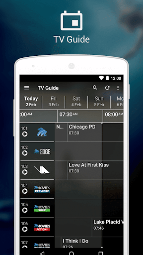 DStv Now 2.1.10 screenshots 4