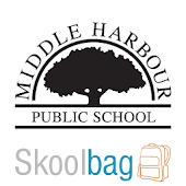 Middle Harbour Public School