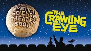 The Crawling Eye thumbnail