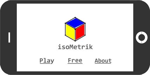 isometrik ss1