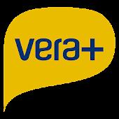 Vera +