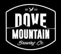 Logo of Dove Mountain American Light Ale