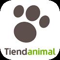 Tiendanimal - Mejor precio icon