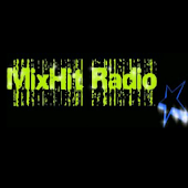 Mix Hit Radio Chat