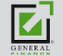 Generalfinance Spa