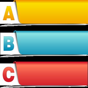 Download Top 49 Brief Schreiben Deutsch B2 Games Apps On Gam8com